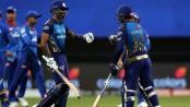 IPL 2020: Mumbai Indians beat Delhi Capitals by 5 wickets