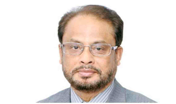 GM Quader fears new rape law might be abused