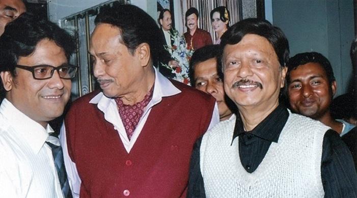 Actor Sohel Rana quits Jatiya Party