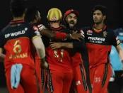 IPL 2020: Kohli hails 'super-human' De Villiers after Bangalore's massive win