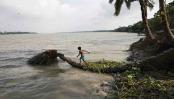 Put public good above all to cut climate change impacts: UN