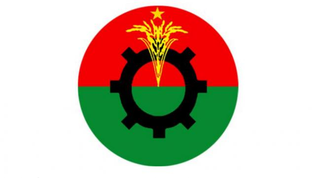 BNP forms 37-member election management committee