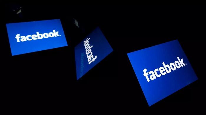 Facebook bans ads discouraging vaccines