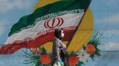 Iran hits new virus records, curbs travel