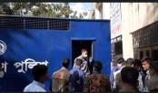 Verdict on Rifat murder case against 14 juveniles Oct 27