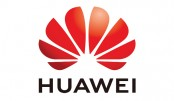 Huawei gets Best Fixed Access Solution award