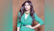 Shilpa Shetty wraps up Hungama 2's Manali shoot