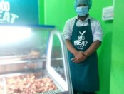 Good Meat; A premium butcher shop starts its journey