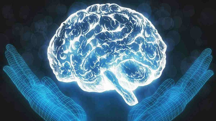Covid-19 affects brain tissue, memory, language: Study