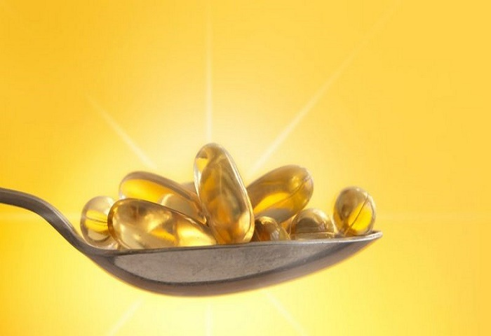 Trial to test if Vitamin D protects against Covid