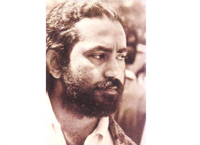 Eminent poet Rudra Mohammad Shahidullah's 64th birth anniversary observed