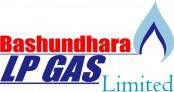 Bashundhara LP Gas rewards retailers