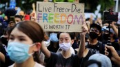 Thai protests: How pro-democracy movement gained momentum