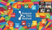 Goethe-Institut launches Science Film Festival