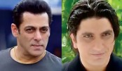 Salman stands by ailing actor Faraaz