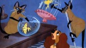 Disney updates content warning for racism in classic films