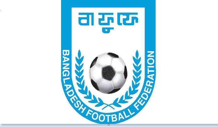 Women's league to resume Nov 7