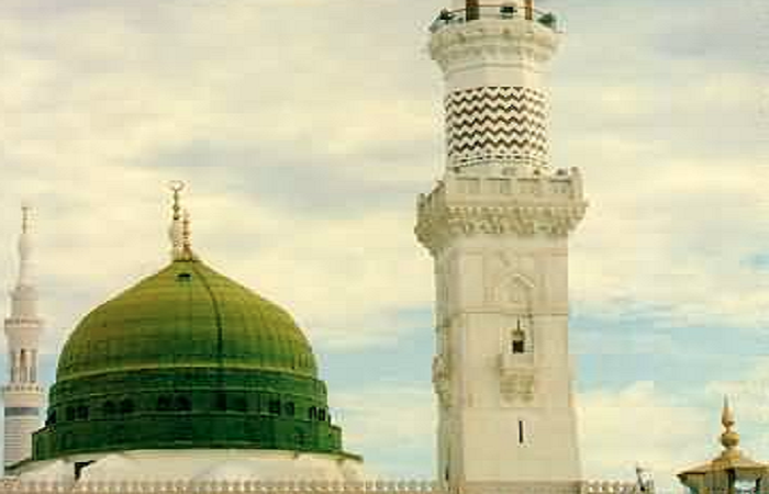 Eid-e-Miladunnabi to be observed on October 30