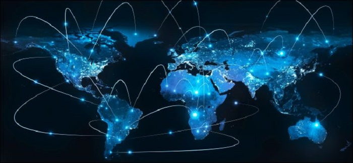 Internet to be shut for 3 hours every day