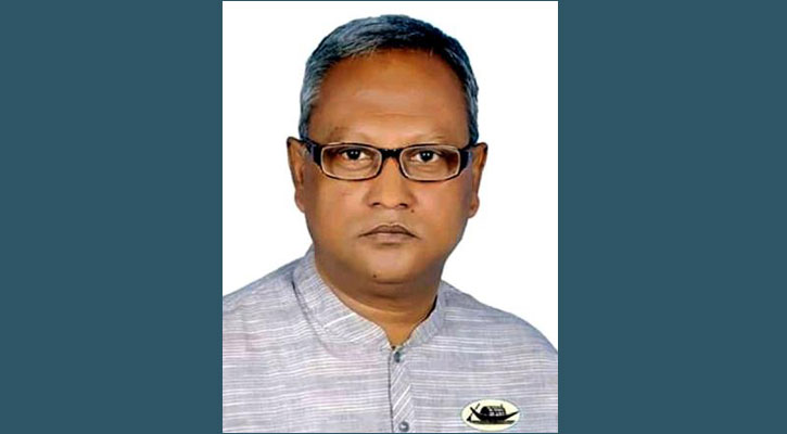 AL's Anwar Hossain Helal wins by-polls to Naogaon-6