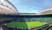 Wimbledon likely to be   held behind closed doors