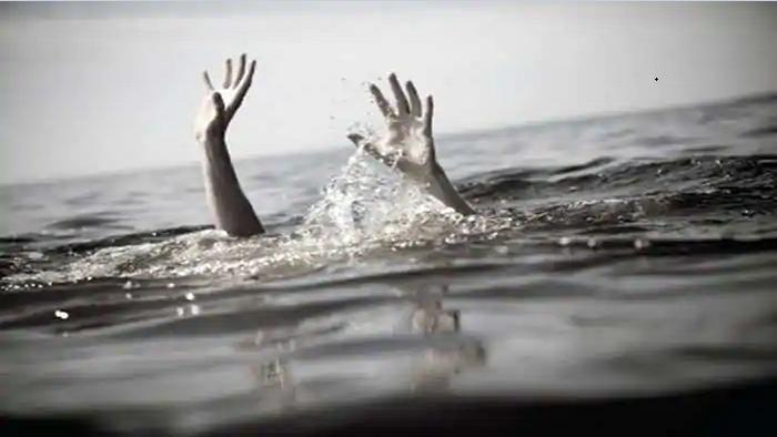 2 children drown in Netrokona