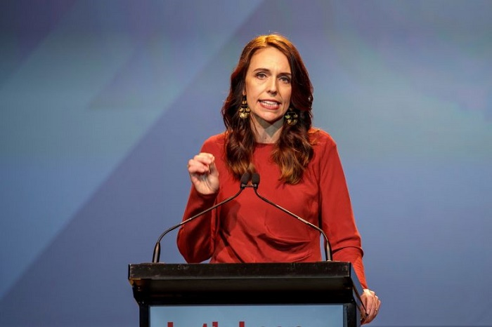 New Zealand election: Ardern to form government within 3 weeks after historic election win