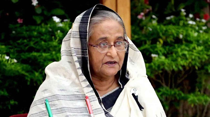 Govt wants no more brutality like Russell killing: PM