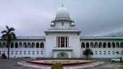HC turns down writ challenging reappointment of WASA MD