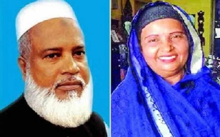 SC upholds HC bail order for Former MP Awal, wife in graft cases