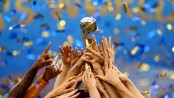 Germany, Netherlands, Belgium launch joint bid for 2027 Women's World Cup