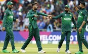 Pakistan rest Amir, Malik and Sarfaraz for Zimbabwe series