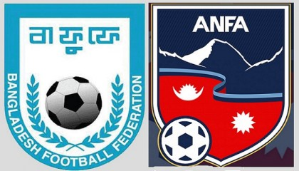 BFF await ANFA's flight confirmation