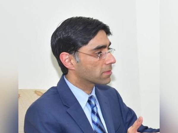 The untruth and half truth of Moeed Yusuf, unelected advisor of Imran Khan