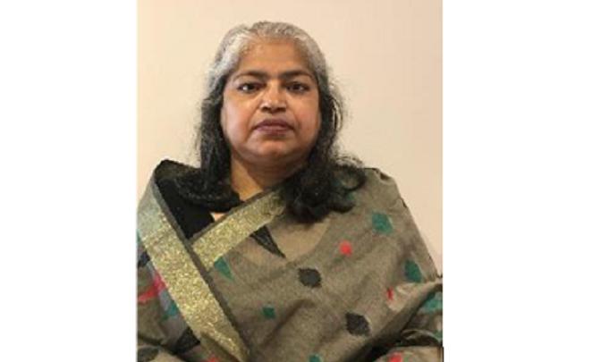 Sultana Laila new Ambassador of Bangladesh to Poland