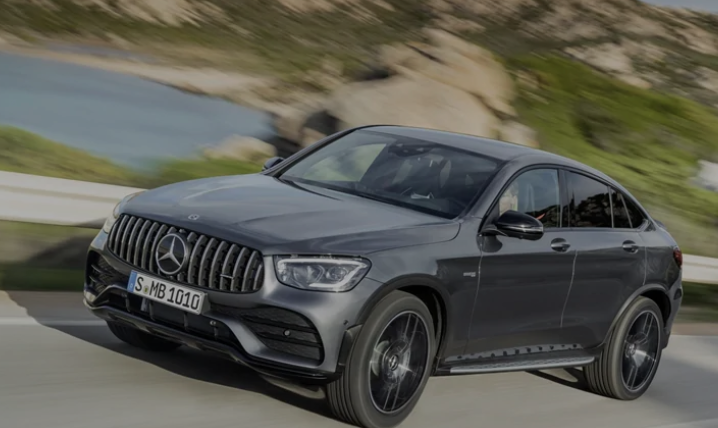 Mercedes-Benz India to locally manufacture AMG models