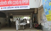 Covid-19: Bangladesh reports 18 more deaths, 1,380 new cases