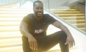 Gayle leads star imports for delayed Lanka Premier League