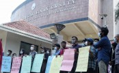 North South University announces 20 per cent waiver amid student protests