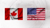 Canada, US travel ban extended to Nov 21