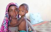 1 in 6 children lives in extreme poverty: Analysis