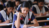 School annual exams evaluation system will be announced Wednesday