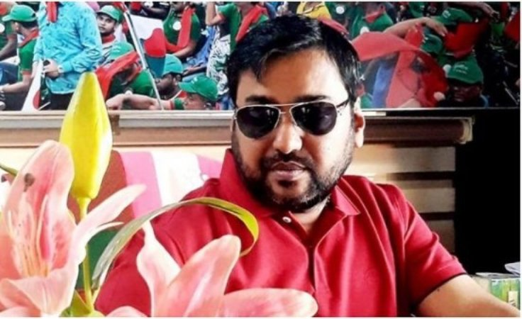 Arms and narcotics cases: Court accepts charges against Samrat