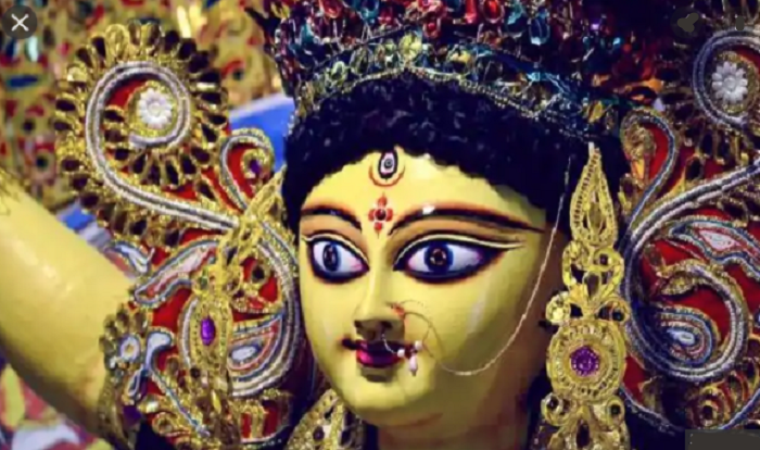 Durga Puja begins on Thursday  following health guidelines