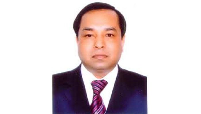 HC orders arrest of ex- MD of NRB Global Bank and Reliance Finance PK Halder