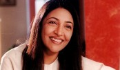 Bollywood actress Deepti Naval undergoes angioplasty