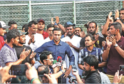 Cricketers' Strike: Who made the most from uprising?