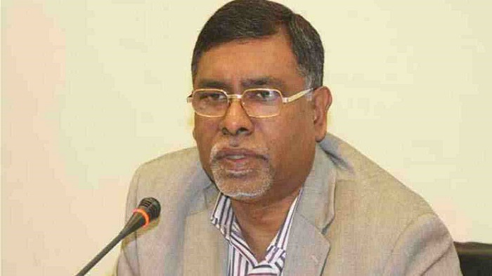 NICVD to be upgraded to 1200-bed hospital: Minister