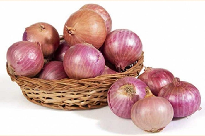 Imported onion will not be less than Tk 55 per kg: Tipu Munshi
