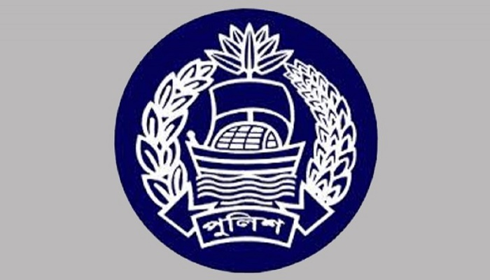 19 police officers including SMP commissioner Golam Kibria transferred